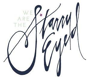 17_starryeyed_logo_blue